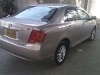 Picture Toyota Corolla Axio 1.5 g 2007 for sale in...