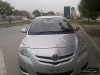 Picture Toyota Belta 1.0 X S PACKAGE for Sale in Islamabad