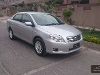 Picture Toyota Corolla Axio 1.5 G for Sale in Lahore