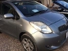 Picture Toyota Vitz 1.3 fl 2007 for sale in peshawar,...