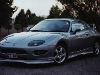 Picture NCP sport car V6 for sale
