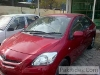Picture Toyota Belta 1300 Cc For Sale