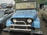 Picture Toyota Jeep 1986 for Sale