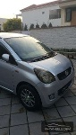 Picture Daihatsu Mira for Sale in Sialkot