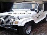 Picture Jeep Toyota Diesel Engine For Sale