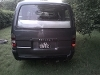 Picture Toyota Hiace for Sale.