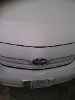 Picture I want sale toyota xli 2009 model white color