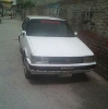 Picture Toyota Corolla G 1986 FOR SALE IN Lahore, PRICE...