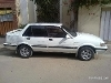 Picture Corolla 86 Recondition 99 In Superb Condition
