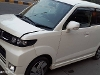Picture Honda ZEST SPARK 2012 for Sale in Lahore, Pakistan