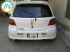 Picture Vitz 1 5 RS Total Genuine:
