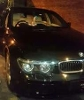 Picture BMW 7 Series 2007