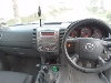 Picture 2009 Mazda BT-50 Other