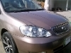 Picture Corolla 2 OD TOTAL GENUINE Special Edition Like...