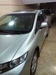 Picture Honda Civic for Rent (just 4500/day)