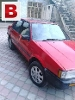 Picture 86 corolla in excellent condition — Abbottabad