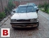Picture Toyota Corolla automatic petrol and cng 96...