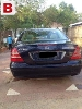 Picture Mercedes Benz E200 kompressor — Lahore