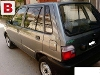 Picture Mehran EURO / Bank Leased / 7 Installments Paid...