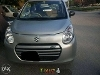 Picture Suzuki Alto Japanese for sale.