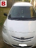 Picture Belta car 1000Cc good condition — Islamabad