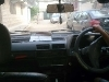 Picture Nissan sunny 86