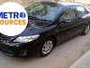 Picture Used car corolla