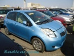 Picture Toyota Other vitz 2012