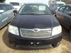 Picture Toyota Fielder 2012 for Sale