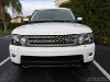 Picture Land Rover Range Rover Sport Supercharged...