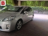 Picture Prius G.Touring Leather Package — Lahore