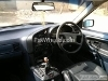 Picture Bmw 316i — Islamabad:: Used Cars For Sale In...