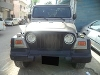 Picture Jeep Wrangler 1992 for Sale