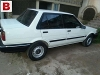Picture Toyota Corolla 86 dx 9 / 10 condition — Peshawar