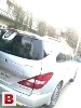 Picture Stavic fully loaded family car 11 seater isb...