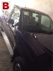 Picture Toyota hiLux double cabin () 4x4 — Islamabad