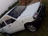 Picture Want to sell my car — Kohat