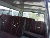 Picture Toyota hiace lh110 petrol for salE: