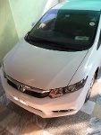 Picture Honda Civic Other 2013 FOR SALE IN Lahore,...