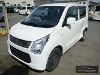 Picture Suzuki Wagon R for Sale in Islamabad