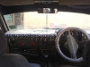 Picture Suzuki fx both for home or commercial use. Buy...