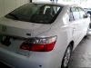 Picture Toyota Premio Other 2007 FOR SALE IN Lahore,...