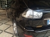 Picture Toyota Harrier 2004