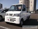 Picture Nissan Clipper Truck:: Used Cars For Sale In...