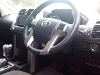 Picture 2010 Toyota Land Cruiser Other