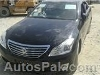 Picture 2010 Toyota Crown