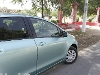 Picture Toyota Vitz 2013 for Sale in Karachi, Pakistan