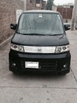 Picture 2007 Suzuki Wagon R STINGRAY for sale in...