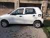 Picture Alto 2009 Oct purchase Gujrat number