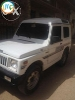 Picture Suzuki Potohar 1991 with Chilled AC:
